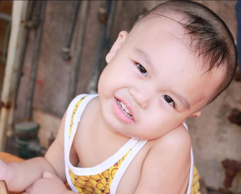 我的发型酷吗照片专辑:宝宝