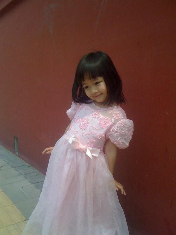 孩子可爱的照片 超可爱小孩子的照片,可爱的小孩子