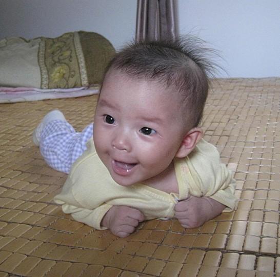 116天; 【宝宝睡觉萌照】+小美女的睡姿+陈晨; 陈晨的照片,相册;