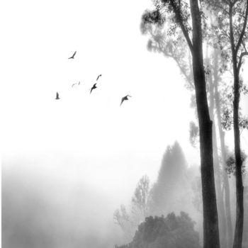 文学社宣传单设计黑白图片