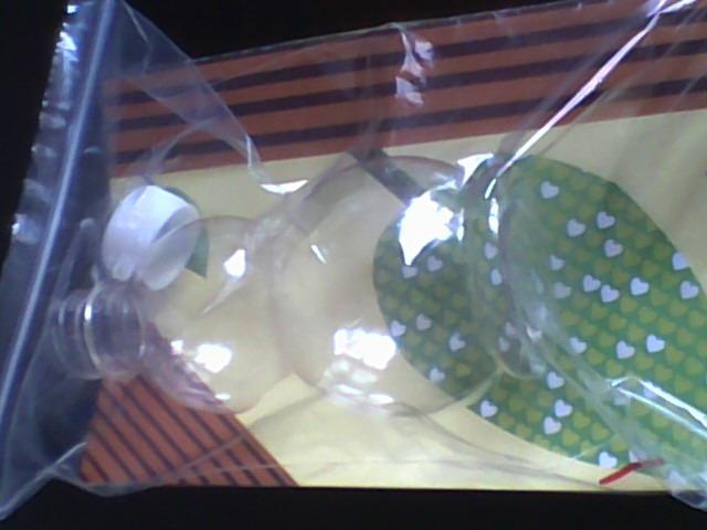孩子学习的魔盒 试用 科学小超人儿童学习宝盒