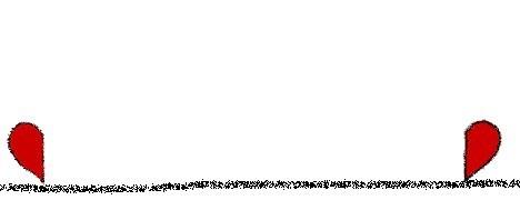 跟米老鼠学剪纸------《迪斯尼创意手工剪纸咔咔咔》