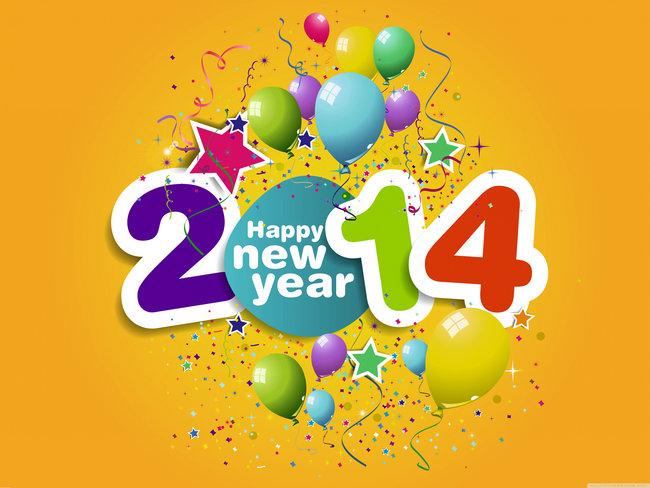 【活动】和宝宝一起做新年贺卡(2013年12月27日2014年1月26日)   新年就要到来了,为了促进孩子对新年有一个新的认识,我们可以给孩子认识一些新年有关的元素,比如:贺卡,春联,红包,剪纸等等.  新年即将到来了,我们可以和孩子一起做一张新年贺卡,和孩子一起做新年贺卡,是一件多么快乐的事情啊,爸爸妈妈和孩子一起做贺卡的过程中体验手工DIY的乐趣,这样可以充分和促进孩子和父母的亲子感情,锻炼孩子的动手能力,我们可以把自己制作的贺卡送给老师,送给同学,送给父母,送给自己想送的人,想象一下亲朋好