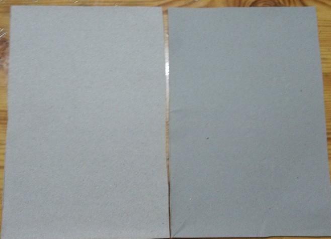 a4纸剪成一个圈图解_一张纸撕成一个圈视频把一张纸 ...