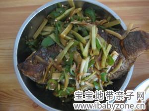 宴 六菜一汤 tina0524