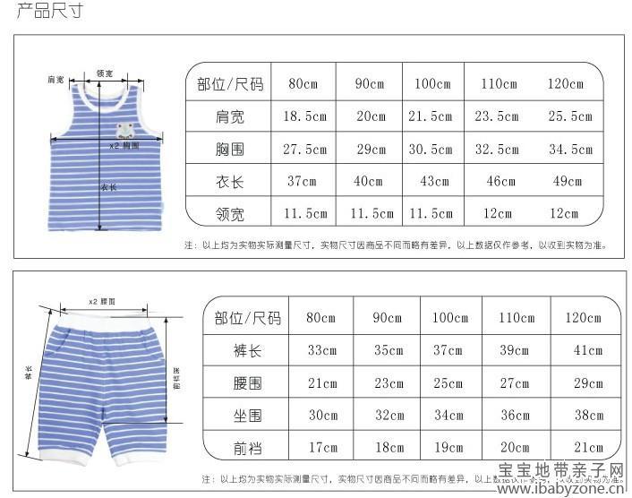 北京六一活动小模特招募--赠安塞尔斯服装--已公布