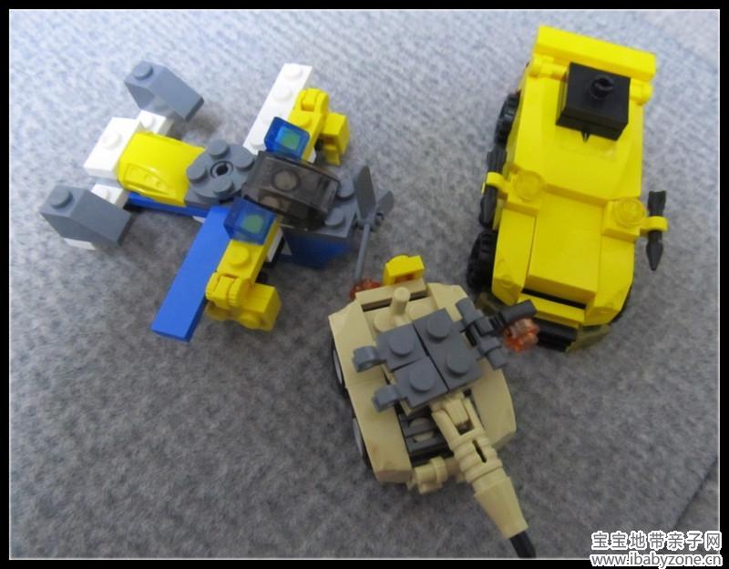 盒子手工制作汽车大全图解