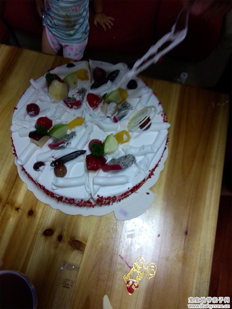 欧式户外婚礼蛋糕桌