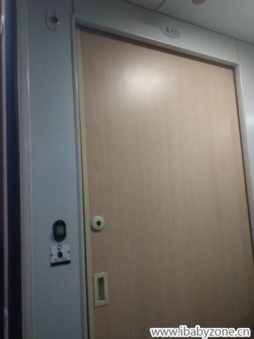 上海厕所门_厕所门