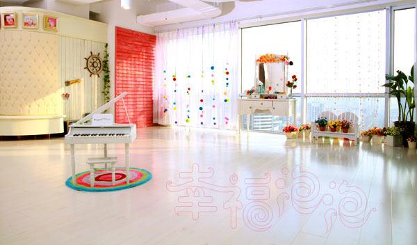 摄影室内实景图,儿童房间设计实景图,儿童实景图,儿童摄影实高清图片
