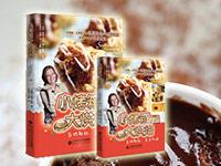 【试读】《小烤箱,大烘焙》优秀美食DIY报道另赠精彩书籍(0121-0201)