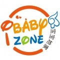 ibabyzone