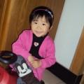 fengshuang888