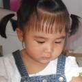 hanhuijuan999