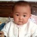 Junny881221