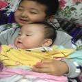 朱东东的妈妈