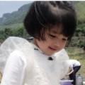 zhanmei0818